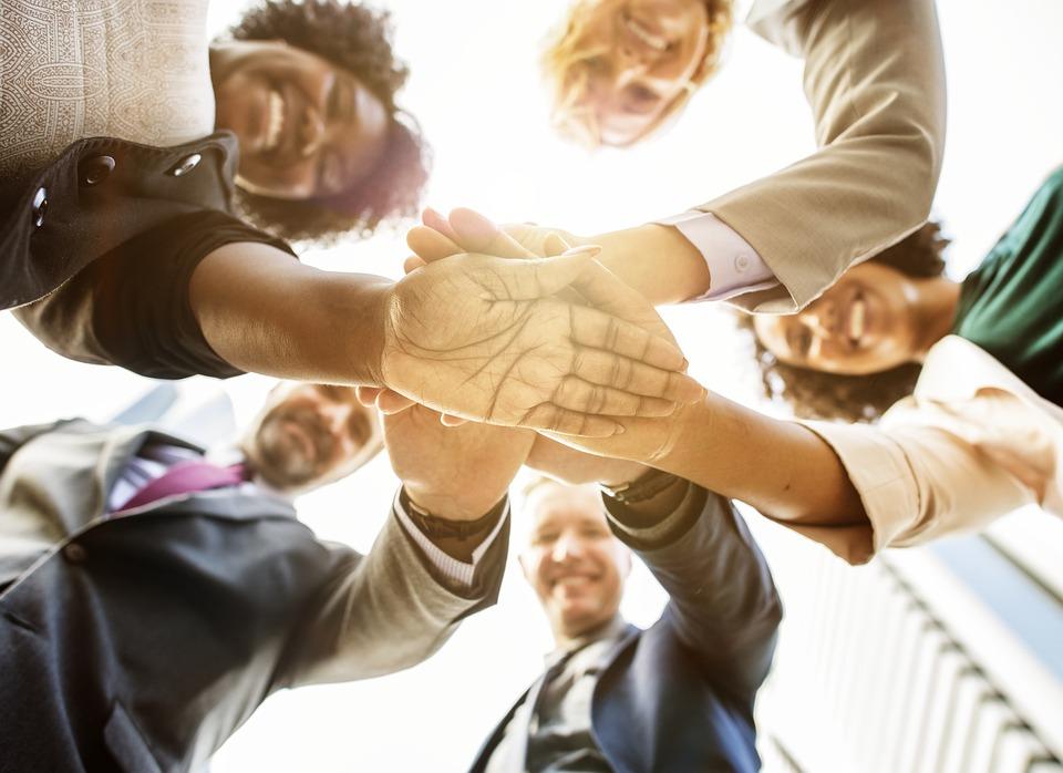 SBAS 8, litra a Program kan hjælpe nogle virksomheder konkurrerer