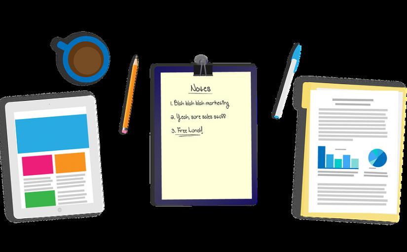 Indstillinger For en Online-forretning – en nybegynders Guide