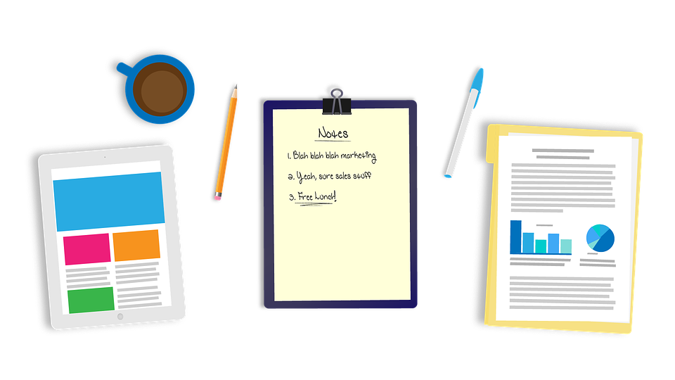 Indstillinger For en Online-forretning - en nybegynders Guide