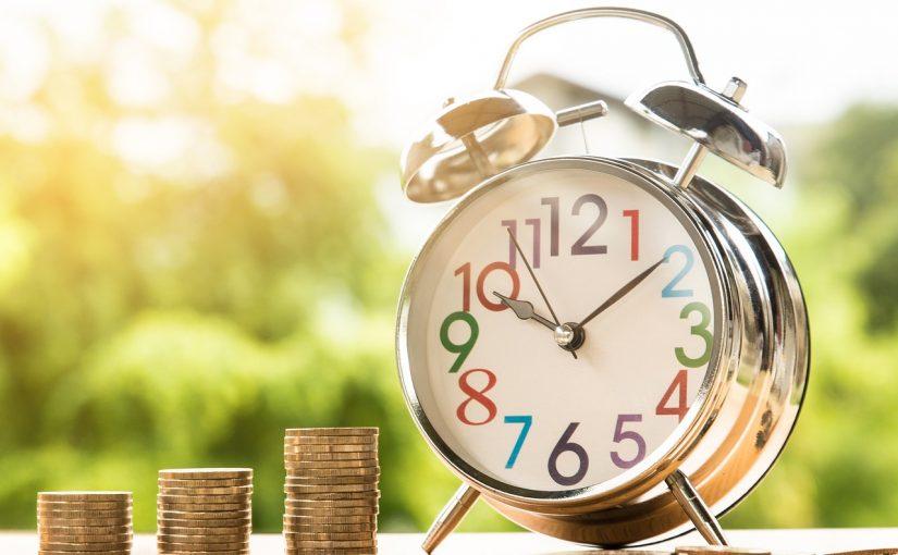Leder du efter et billigt boliglån, mens alle andre opkræver høje rentesatser?